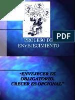 1.-PROCESO-DE-ENVEJECIMIENTO