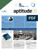APTA-APTitude nº 58.pdf
