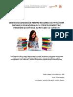 Ghid-cu-recomandari-pentru-reluarea-activitatilor-sociale-si-educationale-cu-copiii-in-context-de-prevenire-si-control_infec.pdf