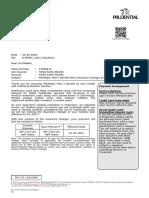 PAMB Medical Revision-33380415.pdf