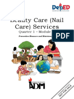 Final ADM G7 TLE Beauty Care Nail Care Services-Quarter 1, Module 2 V5 (1).pdf