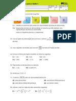 ma8_1_preparacao_teste_1.docx