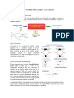 5.- CIRCUITOS RECTIFICADORES CON DIODOS.docx