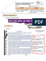 3ERO DE SECUNDARIA - CURSO REMOTO - AREA DE EDUCACION RELIGIOSA.doc