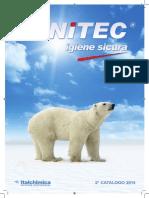 SANITEC Catalog v2 RO