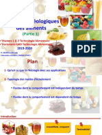 Cours-Rheologie-M2TA.pdf