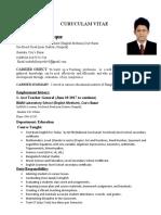 Resume of Imdadul Haq.doc