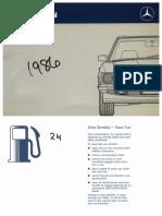 86 560SL OM.pdf