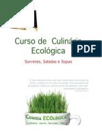 apostila-comida-ecologica