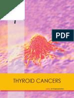 Thyroid Cancers
