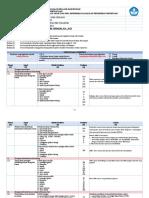 MASTER Instrumen Supervisi BDR-1[1] - Copy