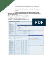 Process_Document_deferred_tax