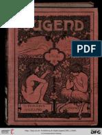 jugend1896_2