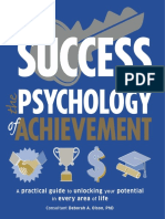Success_ The Psychology of Achievement ( PDFDrive.com )