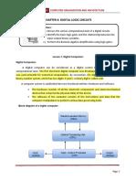 COA_CHAPTER_4.pdf