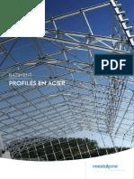 Bouwfolder_sadef_2020_V20_FR.pdf