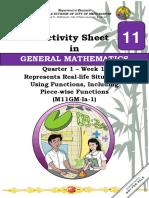 GenMath11-LAS-Q1W1LC1