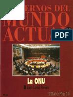 010 La ONU