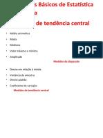 10 CONCEITOS DE ESTATÍSTICA DESCRITIVA WORD.docx