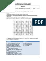 6o-ano-c-n-proposta-1 (1)