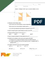 Teste1_1P_ Resolução 8ºano ASA (1)