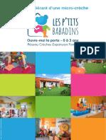 plaquette-creches-expansion-family.pdf