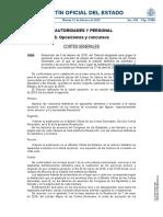 BOE-A-2019-1890_Ujieres_Convocatoria.pdf