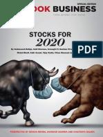 Outlook business e magazine.pdf