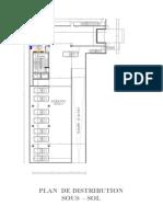 HOTEL JC 2D NOV2 def 2013-Model.pdf 7.pdf