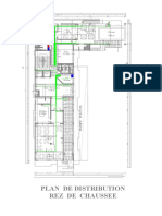 HOTEL JC 2D NOV2 def 2013-Model.pdf 10.pdf