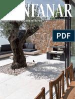 Kanfanar Katalog 2020
