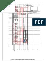 PLAN PLOMBERIE JC MODIFIER-Layout17.pdf