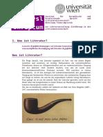 StEOP_Skript__Einfu__hrung_in_die_Literaturwissenschaft