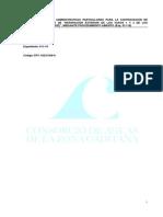 DOC20181116101438PCAP+011+18+OBRA+DEP+CADIZ+v2.pdf