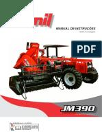 jumill b80e4-Man.-89.60.029-Rm-B
