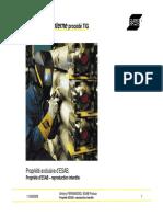 Guide_pratique_interne_procede_TIG