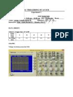 TABAG-Exp6.pdf