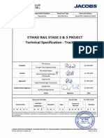 Specs-Stage 2& 3-Trackworks
