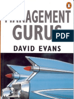 management_gurus