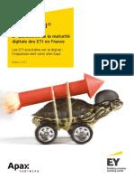 Apax-Partners-EY_Barometre-Maturité-digitale-des-ETI-2017