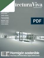 Arquitectura Viva 128 - Arquitectura Viva.pdf