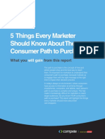 5_Things_Every_Marketer_Should_Know_About_the_Consumer_Path_to_Purchase