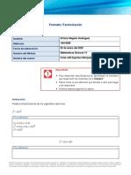 Magaña_Atilano_Factorización