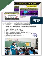 JST,PST PREPRATION MATERIAL Notes By Nazeer Shaikh.pdf