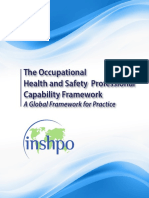INSHPO_2017_Capability_Framework_Final (3).pdf