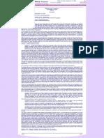 G.R. No. L-16106.pdf
