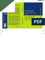 Introspectiva_de_los_diferentes_arquetip.pdf