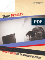 Scott_Nygren_-_Time_Frames._Japanese_Cinema_and_the_Unfolding_of_History