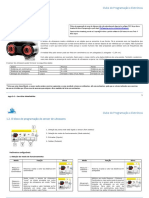 3.exerciciossensorultrassons-160225160518.pdf