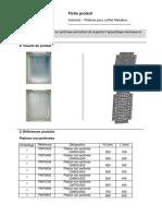 platines_pour_coffrets_metalbox_.pdf